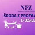 Środa z Profilaktyką- Higiena cyfrowa czyli profilaktyka e-uzależnień
