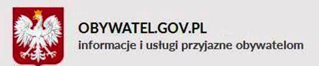 obywatel.gov.pl (strona zewnętrzna)